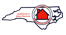 North Carolina Homebuilders Association