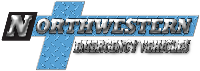 Northwestern Emergency Vehicles